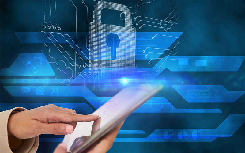 Picture of ระบบบริหารจัดการความมั่นคงปลอดภัยด้านสารสนเทศ (ISMS) / มาตรฐาน ISO/IEC 27001