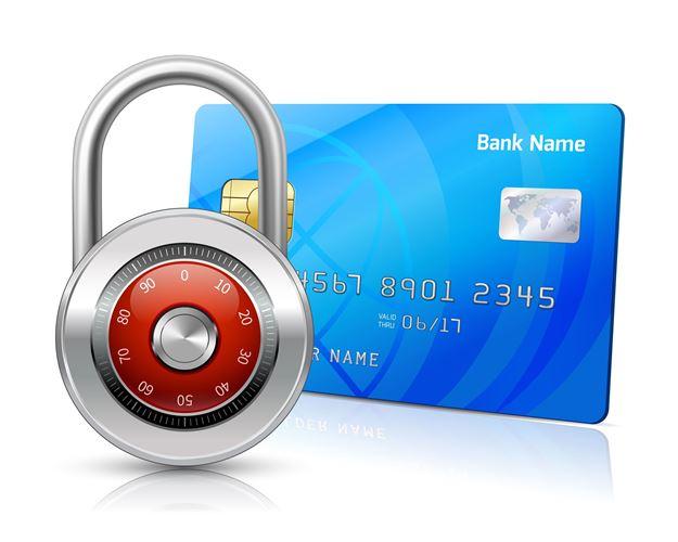 Picture of ระบบบริหารจัดการความมั่นคงปลอดภัยข้อมูลส่วนบุคคล (PIMS) / มาตรฐาน ISO 27701